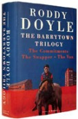 Barrytown Trilogy