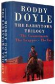 Barrytown Trilogy