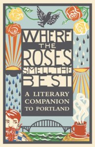 where-the-roses-smell-the-bestjpeg-44011fa972f32af3