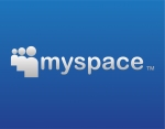 I won't tell other writers what social media platforms to use because it's different for everybody. But let's all universally acknowledge that MySpace should never be considered. Also, stop trying to make Google + happen.