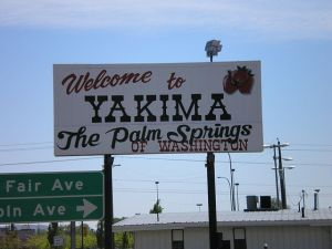 640px-Yakima_Welcome_Sign