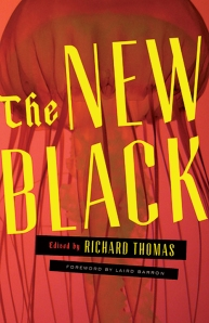 the-new-black-cover