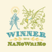 Winner-2014-NaNo