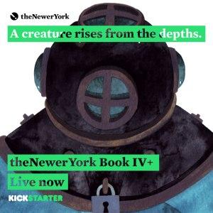 Kickstarter-03