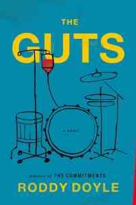 guts-us