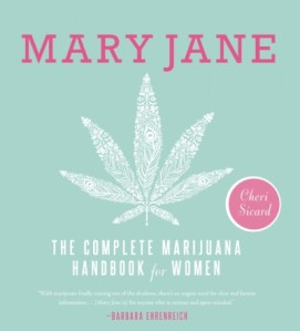 cover-maryjane-400x442