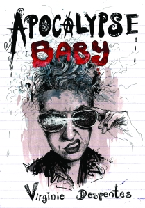 Apocalypse_Baby_front_cover