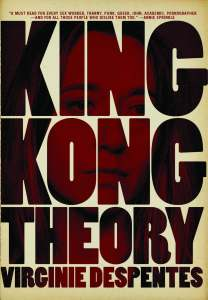 King_Kong_Theory_cover_FINAL