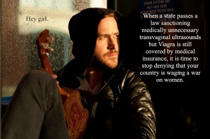 Courtesy of the Feminist Ryan Gosling tumblr.
