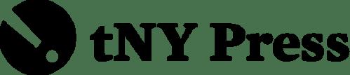 TNY-Logo-Black-Landscape-e1422144904422