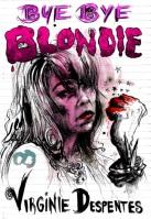 Bye_Bye_Blondie_FRONT_COVER