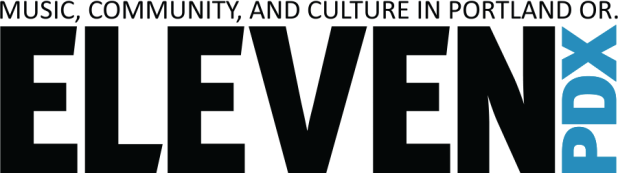 eleven-logo-11